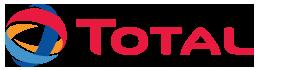 Total -  На главную