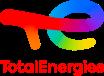 TotalEnergies -  На главную