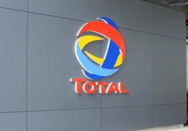 «Тоталь МСК» заключил контракт с GE Oil & Gas