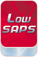 lowsaps-2.png