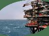 Морские диспергаторы для защиты окружающей среды