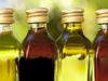 Растворимые экстракты: Линейка минеральных пищевых масел