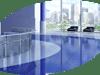SPIRDANE®, KETRUL®, ISANE® and SOLVAREX®: Растворители предназначенные для обработки различных видов покрытий.