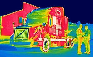 В гонке по совершенствованию автомобильных двигателей важно снижение топлива