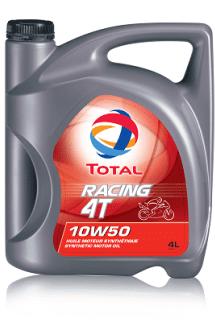 RACING 4T 10W-50