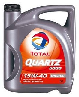 quartz_5000_diesel_15w-40.jpg