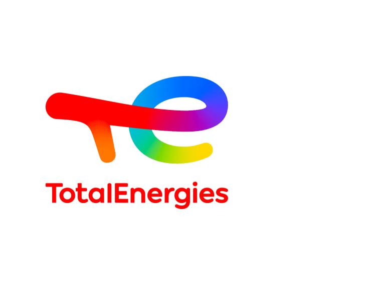 Зайдите на нашу специальную страницу, чтобы узнайть больше о TotalEnergies.