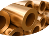 specialities-hydroseal-2.png